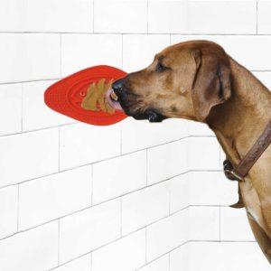 accesorio de baño para todos los perros
