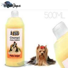 Shampoo para Perros